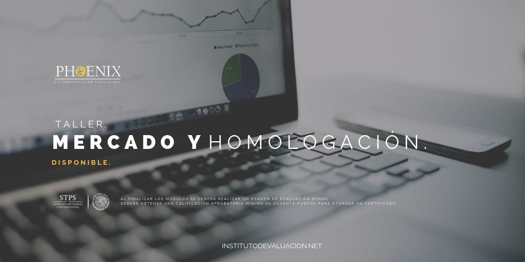 Course Image CICI005-Taller de Mercado y homologación.